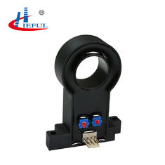 China Hall Effect Open Loop Current Sensor High Accuracy Fast Response CS500E supplier