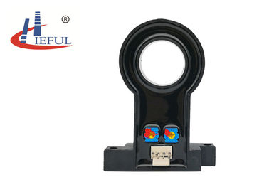China CE Rohs Open Loop Hall Effect Current Transducer For DC Motor Drive System supplier