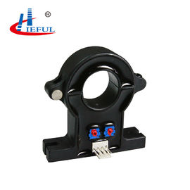High Precision Split Core Current Sensor Fast Response For Welding Machine