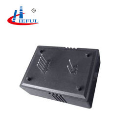 Small Size Hall Effect Voltage Transducer Fast Response Time VSM050D